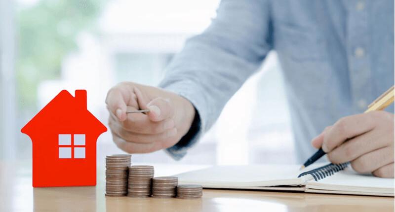 ¿Cuánto vale comprar una vivienda de segunda mano?