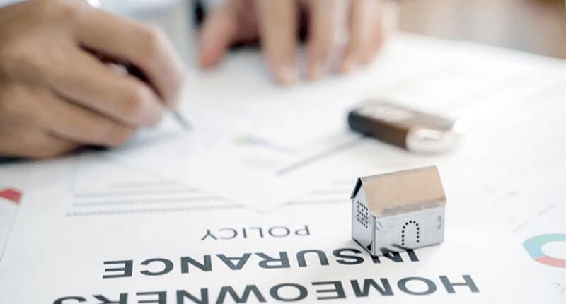 ¿Por qué es importante asegurar tu hogar?