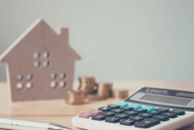 Previsión hipoteca 2021
