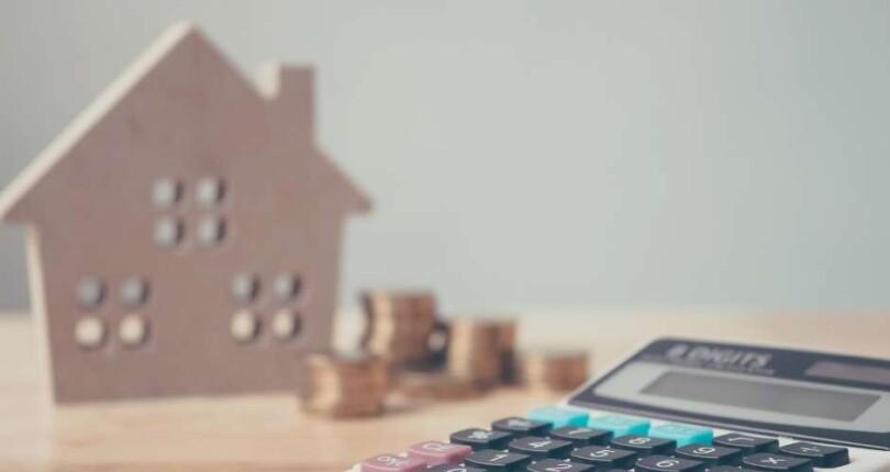 Previsiones hipotecarias 2021